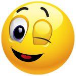 emoticon-allegro_compressed