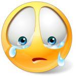 emoticon-piange_compressed