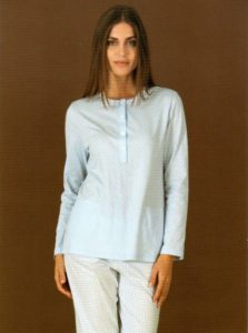 pigiama linclalor